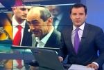 Ռուսական լրատվամիջոցները Ռոբերտ Քոչարյանի կալանավորման մասին (տեսանյութ)