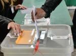 Այսօր Ազգային ժողովի արտահերթ ընտրություններն են (տեսանյութ)