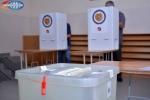 Արտահերթ ընտրությունների քվեարկության ընթացքում արձանագրվող խախտումները (թարմացվող)