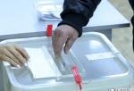 Ժամը 14:00-ի դրությամբ արտահերթ ընտրություններին մասնակցել է 636 055 ընտրող