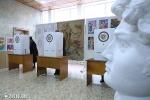Ժողովրդավարության հաղթանա՞կ, թե՞ բռնապետության հաստատում․ Հայաստանի ընտրությունները արտերկրյա լրատվամիջոցներում (տեսանյութ)