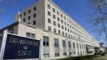 «Միացյալ Նահանգները շնորհավորում է Հայաստանի քաղաքացիներին»՝ Պետքարտուղարության հայտարարությունը