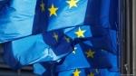 ԵՄ-ն ակնկալում է աշխատել «Հայաստանի՝ ժողովրդավարական պայմաններում ընտրված նոր խորհրդարանի և ապագա կառավարության հետ»