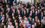 Члены ЕАЭС и ОДКБ не замечают победы Пашиняна