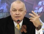 Ռուս-ադրբեջանական հարաբերությունները խաղաղության գործոն են Կովկասում. Դմիտրի Կիսելյով (տեսանյութ)