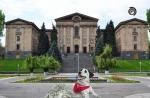 Конь Калигулы и собака Никола
