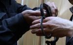 Գյումրիում 57-ամյա կնոջ դաժան սպանության գործով ռուս զինվոր է ձերբակալվել