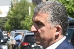 Պաշտպանական կողմը Վաչագան Ղազարյանին գրավով ազատելու մասին միջնորդություն է ներկայացրել