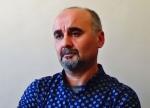 Հայաստանից ԱՄՆ արտահանձնված թուրք լոբբիստ Օքսուզը խոստովանել է իր մեղքը