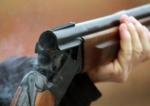 26-ամյա զինծառայողը հրացանով կրակել է իր վրա՝ փորձելով ինքնասպան լինել