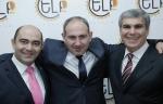 Отставка Сержа Саргсяна и распад «Выхода» (видео, фото)