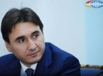 Արմեն Գևորգյանին կալանավորելու միջնորդությունը դատարանը քննելու է դեկտեմբերի 13-ին