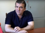 Դատարանը մերժել է Վաչագան Ղազարյանին գրավով ազատ արձակելու միջնորդությունը