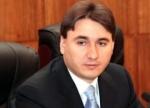 Արմեն Գևորգյանին կալանավորելու միջնորդության վերաբերյալ որոշումը դատարանը կհրապարակի դեկտեմբերի 14-ին (տեսանյութ, լրացված)