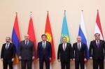 ОДКБ отвергла Никола: что ждет Армению?