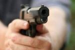 21-ամյա երիտասարդին մեղադրանք է առաջադրվել զենքի գործադրմամբ ավազակություն կատարելու համար