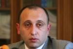 Մարտի 1-ի գործով քննչական խմբի նախկին ղեկավար Վահագն Հարությունյանն ազատվել է կալանքից