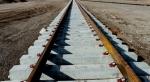Նինոծմինդայում բեռնատար գնացքի վագոնները դուրս են եկել ռելսերից (տեսանյութ)