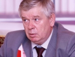 И.о. генсека ОДКБ поздравил Никола Пашиняна