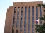 ՌԴ դեսպանատունը կոչ է անում չքաղաքականացնել Գյումրիում տեղի ունեցած ողբերգական միջադեպը