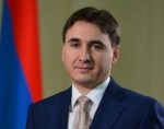 Суд не удовлетворил ходатайство об аресте Армена Геворкяна (видео)