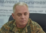 Левон Мнацаканян о причинах своей отставки: «Кто снял, того и спрашивайте»