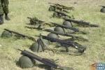 ՀՀ սահմանի որոշ հատվածի դեմ Ադրբեջանի բանակին կփոխարինի Պետական սահմանապահ ծառայությունը