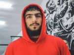Միհրան Հարությունյանը երկրորդ հաղթանակն է տոնել MMA-ում (տեսանյութ)