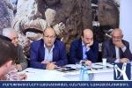 Հայաստանի IT ոլորտի  զարգացման համար անհրաժեշտ  պայման է պետության աջակցությունը (լուսանկար)