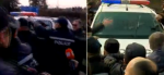 Վրաստանում ընդդիմությունը հասել է Թելավի․ ոստիկանությունը փակել է ճանապարհը (տեսանյութ)