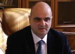 «Դատարանը հլու-հնազանդ կատարում է ՀՔԾ պատվերը». Մանվել Գրիգորյանի պաշտպան