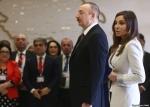Ադրբեջանում նախագահական հաջորդ ընտրությունները տեղի կունենան 2025-ի ապրիլին