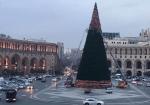 Ուշադրություն. փակ են լինելու փողոցներ