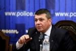 Против Владимира Гаспаряна возбуждено уголовное дело
