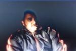 Քայլերթի օրերին Արայիկ Հարությունյանը զարմանում էր, որ հետախուզության պետը դատվելու փոխարեն այլ պաշտոնի է նշանակվել, իսկ հիմա իրենք են նույն մարդուն նշանակում (տեսանյութ)