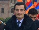 Ա՛յ, հիմա հասկացա՞ք, թե Հայաստանում ինչի «օլիգարխ» չկա