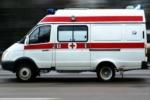 Սամարայի մարզում բեռնատարը մահացու վրաերթի է ենթարկել Հայաստանի քաղաքացու