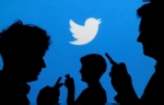 «Twitter»-ից գրառումներ ջնջելու պահանջների 73%-ը ստացվել է Թուրքիայից