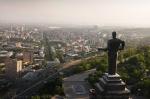 Հայաստանից ցանկանում էր արտագաղթել ավելի շատ մարդ, քան Սիրիայից (տեսանյութ)