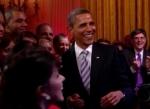 Բարաք Օբամայի պատվին անվանակոչված հայտնի մայրուղին