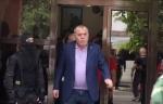 Ինչու և ինչի դիմաց Նիկոլ Փաշինյանն ազատ արձակեց Մանվել Գրիգորյանին