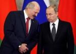 Դեկտեմբերի 25-ին Մոսկվայում կհանդիպեն Ռուսաստանի և Բելառուսի նախագահները