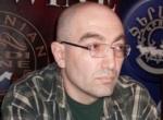 Մանվել Գրիգորյանին ազատել են ինչ-որ գործարքի արդյունքում