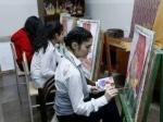 Երևանի ավագանու որոշմամբ բարձրացվեցին երաժշտական և արվեստի դպրոցների ծառայությունների վճարները