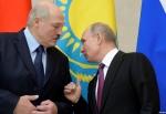 Լուկաշենկո․ Ռուսաստանը այլևս Բելառուսի համար եղբայրական երկիր չէ (տեսանյութ)