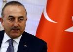 Չավուշօղլուն վերահաստատել է Հայաստանի հետ հարաբերվելու Թուրքիայի նախապայմանը
