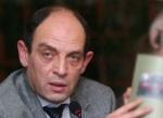 Հայաստանյան ԶԼՄ-ների «հպարտ» և «անկախ» ներկայացուցիչները հաճույքով մասնակցում են իշխանական «տուսովկային» և «սելֆիներ» անում երկրի ղեկավարի հետ
