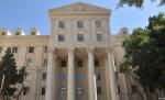 Ադրբեջանի արտաքին քաղաքականության խնդիրը մնում է «գրավյալ տարածքների ազատագրումը»