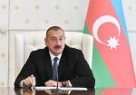Ադրբեջանը 2019-ին պաշտպանությանը կհատկացնի 1 մլրդ 787 մլն դոլար