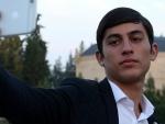 Ձնահոսքից մահացել է Ադրբեջանի ԶՈւ զինծառայող